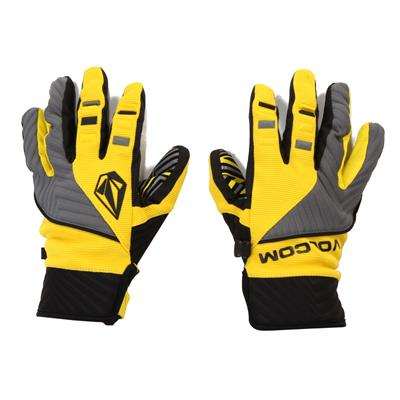 Volcom Atlantic Pipe Gloves