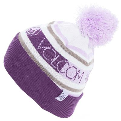 Volcom Split Shadow Beanie - Women's