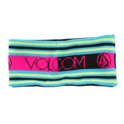 Volcom Split Rev Headband - Women's