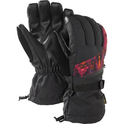 Burton GORE-TEX® Gloves - Women's