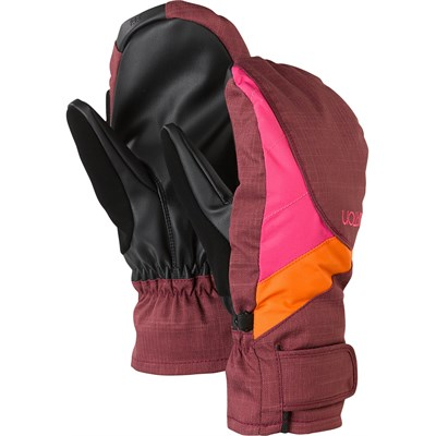 Burton Approach Under Mittens - Women's