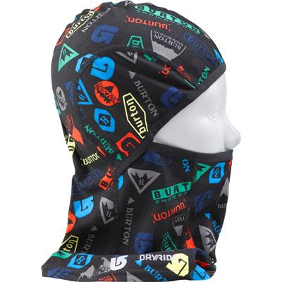 Burton Youth Balaclava - Kid's