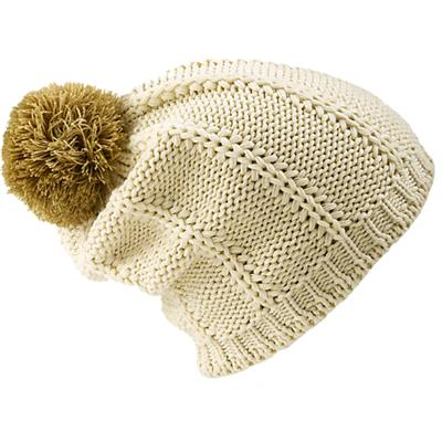 Burton Answer Beanie - Women's