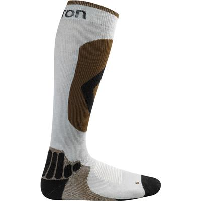 Burton Endurance Socks