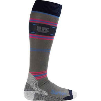 Burton Ultralight Wool Socks - Women's