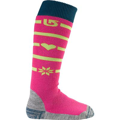 Burton Scout Socks - Girl's
