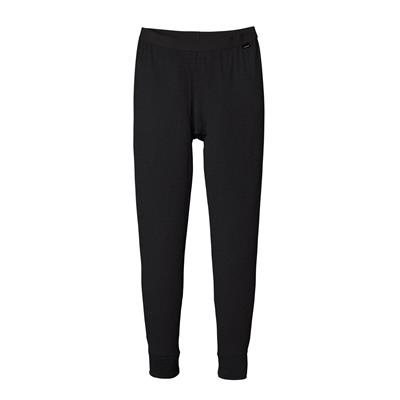 Patagonia Capilene 4 Expedition Weight Pants