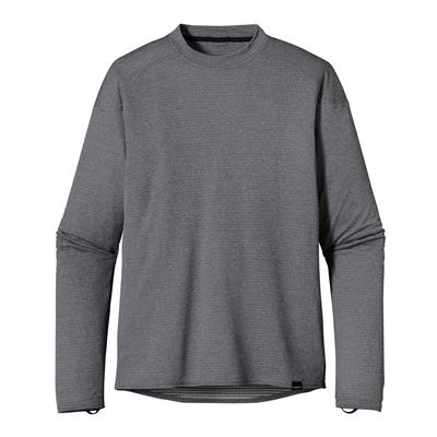 Patagonia Capilene 4 Expedition Weight Crew Top