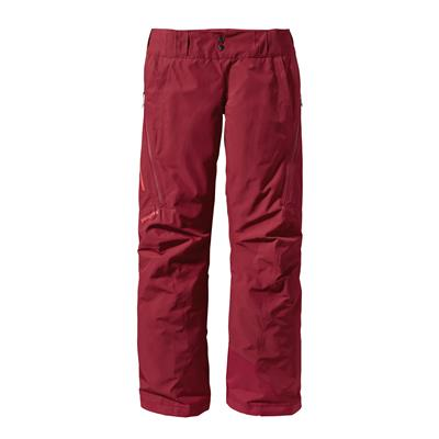 Patagonia Insulated Powder Bowl Pants - Women's