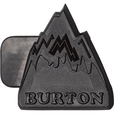Burton Channel Stomp Pad