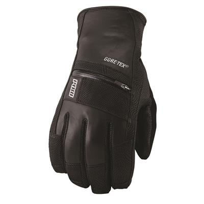 POW Alpha Gore-Tex® Gloves