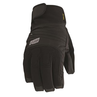 POW Sniper Gore-Tex® Gloves
