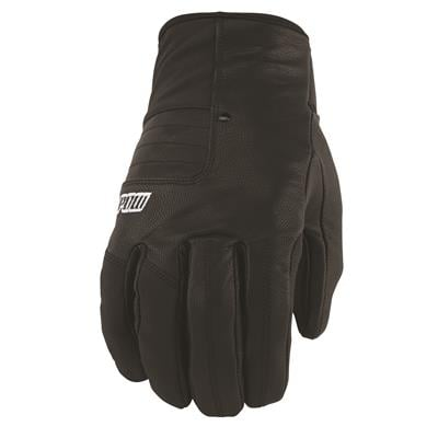 POW Villain Gloves