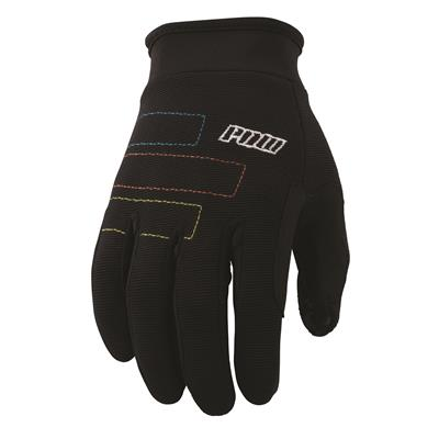 POW High 5 Gloves