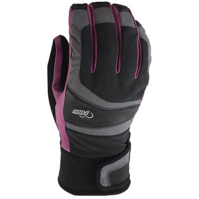 POW Gem Gloves - Women's
