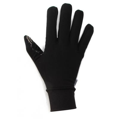 POW Poly Pro Liner Gloves