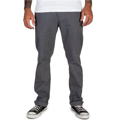 Brixton Thompson Pants