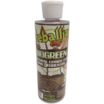 One Ball Jay Biogreen Bio Wax Remover