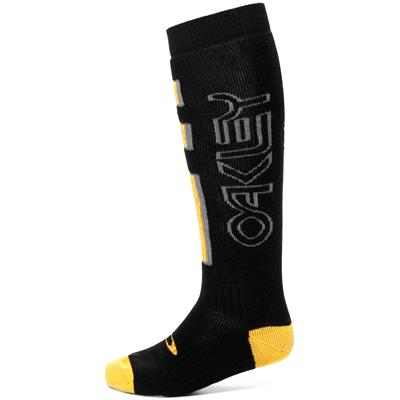 Oakley Midweight Snow Socks