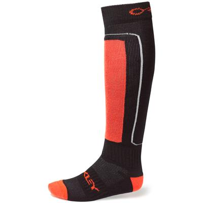 Oakley Lightweight Snow Socks