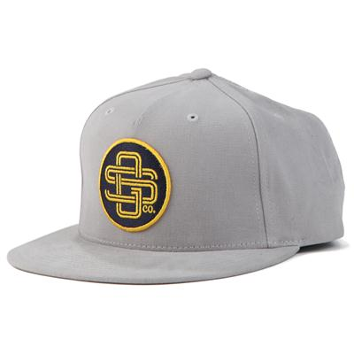 Girl GS Hat