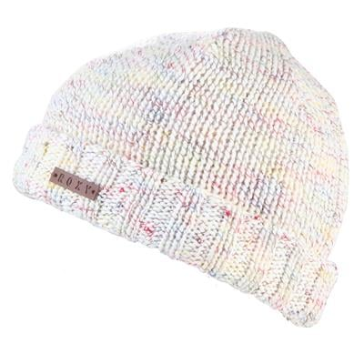 Roxy Torah Bright Alpenglow Beanie - Women's