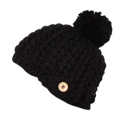 Roxy Delorean Beanie - Women's