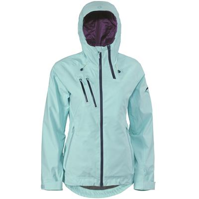 Scott Quorra Jacket - Women's