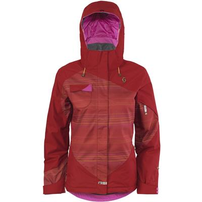 Scott Karisma Jacket - Women's