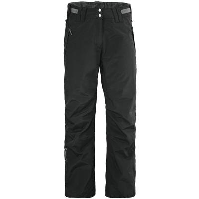 Scott Aneto Pants - Women's