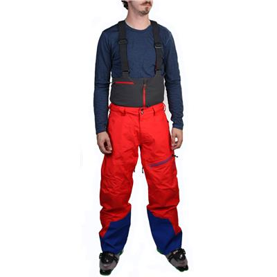 Mountain Hardwear Compulsion 3L Pants
