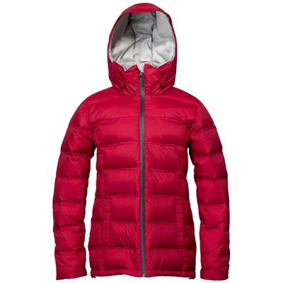 Roxy Powderpuff Down Jacket - Women's