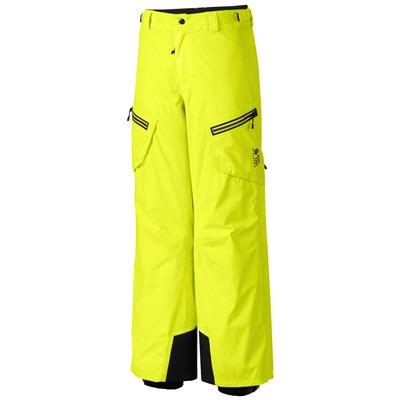 Mountain Hardwear Compulsion 2L Pants
