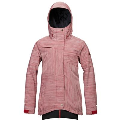 Roxy Bring It On Jacket - Women's