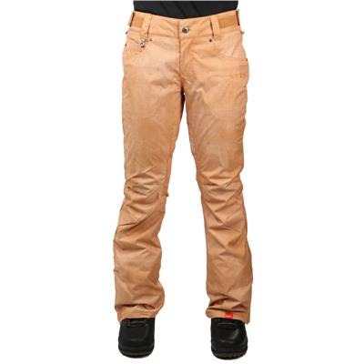 Roxy Woodrun Pants - Women's