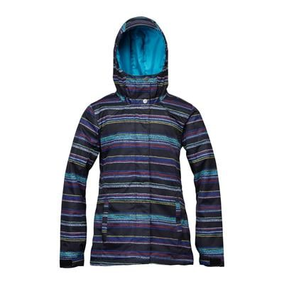 Roxy American Pie Jacket - Women's