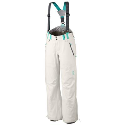 Mountain Hardwear Snowtastic Pants - Women's