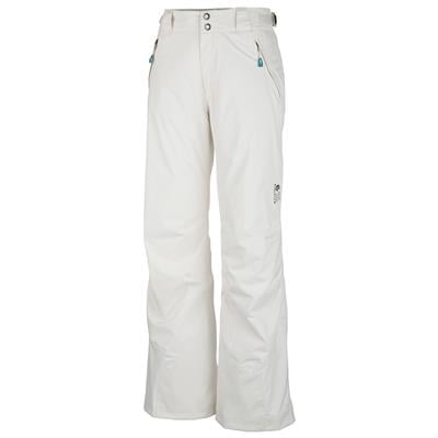 Mountain Hardwear Returnia Insulated Pants - Women's