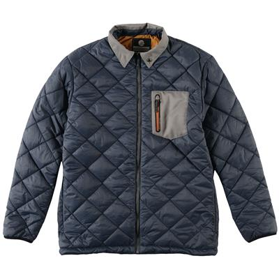 Billabong Shelter Jacket