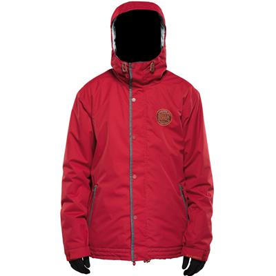 Billabong Phil Jacket