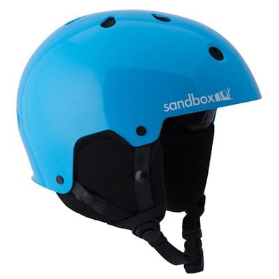 Sandbox Legend EPS Helmet