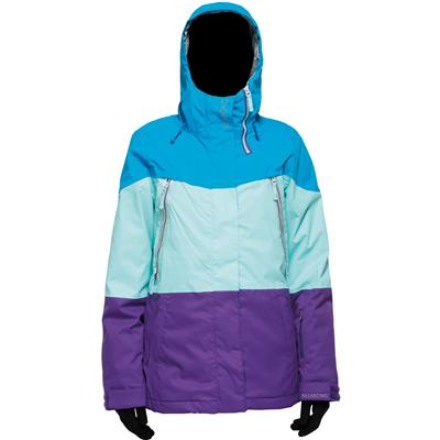 Billabong Delight Jacket - Women's