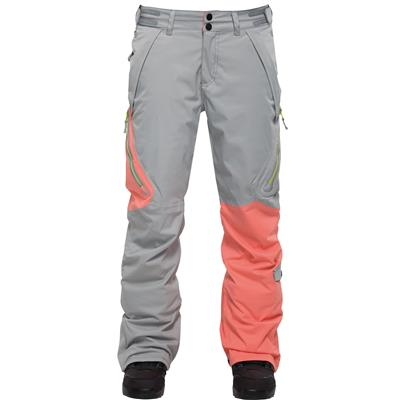 Billabong Paradise Pants - Women's