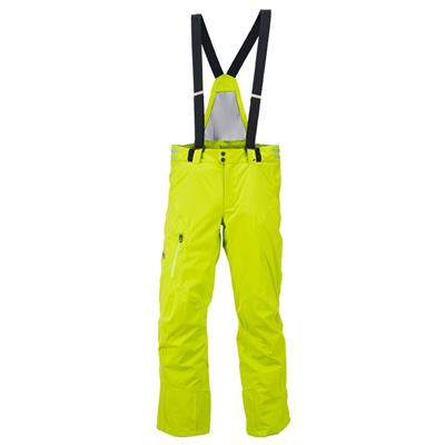 Spyder Dare Pants