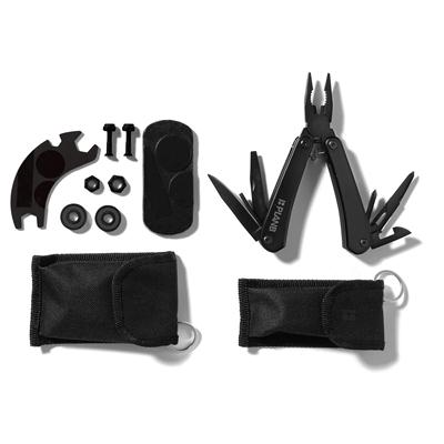 Plan B Field Kit Tool and Parts Kit