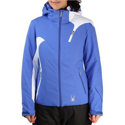 Spyder Prevail Jacket - Women's