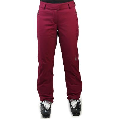 Spyder Circuit Pants - Women's