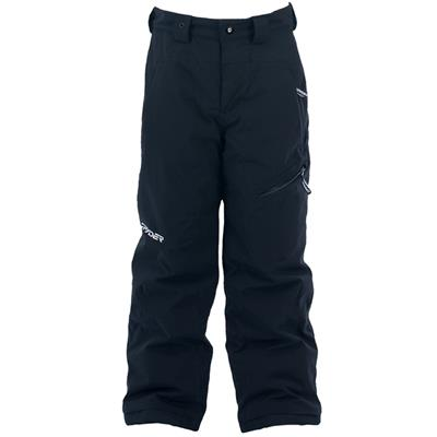 Spyder Propulsion Pants - Boy's