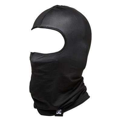 DC Force Field Balaclava