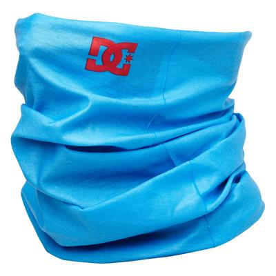 DC Jose Neck Warmer
